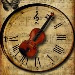 La Musika