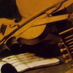 Músika del Período Barroco