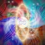 El Origen Psiquico o Egoico de las Enfermedades Humanas