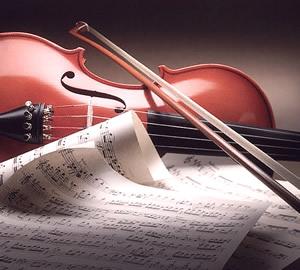 Compositores Famosos de la Música Clásica