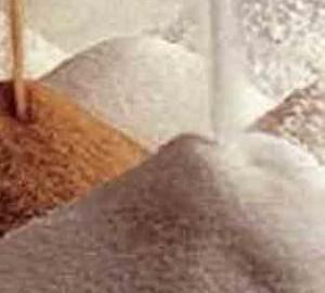 ¿Se puede considerar el azúcar como un alimento?