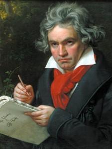 Música del Período Clásico o Clasicismo