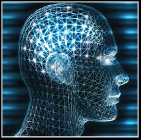 El poder del pensamiento: respira y piensa…