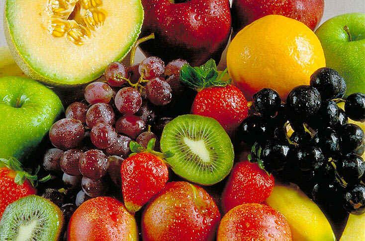 Mezclas Indebidas En Los Alimentos
