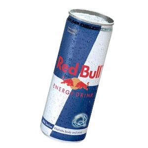 Redbull te da alas: A la Muerte – Efectos Fatales de la Bebida