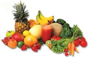 Combinación y Compatibilidad de Alimentos para una Nutrición Balanceada