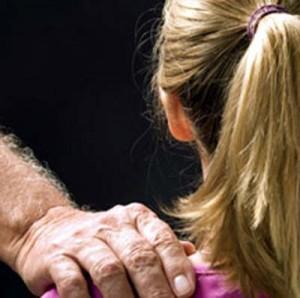 Ordenamiento Sacerdotal: ¿Licencia Para Violar?