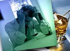 El Alcohol y sus Consecuencia….Su Majestad el Alcohol