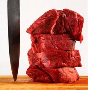 La Carne: Una Cuestión de Vida o Muerte