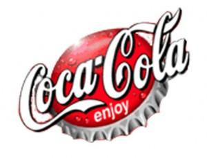 Coca Cola veneno: Efectos Nocivos de las Bebidas Carbonatadas