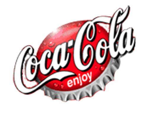 Lo que el Siglo XX nos dejó! Cocacola