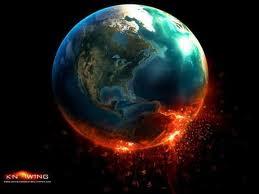 Solución al Katun 13 Una Verdad Incómoda Para Los Científicos y Para El Mundo