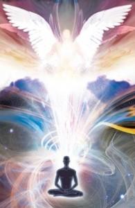 ¿Cual Es Nuestro Nivel De Espiritualidad Y Castidad?