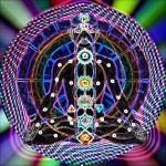 ¿Qué son los mantras? – Algo sobre Cultura Mental y Espiritual