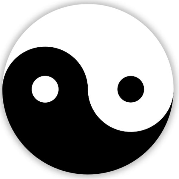 ¿Qué es el Tao?