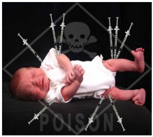 La Otra Cara De La Vacunacion