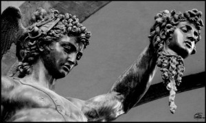 La Muerte Del Ego O La Transformación De Los Defectos