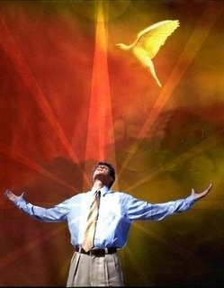 Espíritu de Dios – Letra y Mp3 de Lin