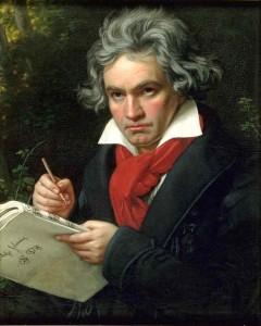 Compositores Destacados del Período Clásico – IV Parte