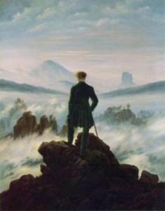 Compositores Destacados del Período Romántico – III Parte