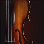 Compositores Destacados del Período Clásico – III Parte