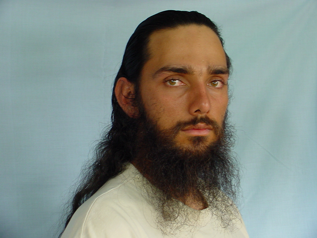 Samael Joab Bathor Weor. Biografia