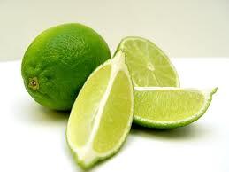 Limón  Alimento y Medicina