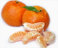 Mandarina: Protección anti cancerígena