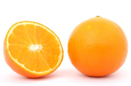 Naranja  Defensas al máximo