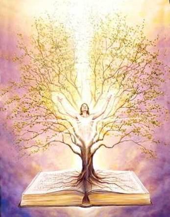 La Importancia de los Simvres o Nombres espirituales