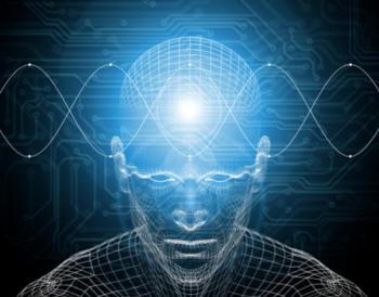 Campos Magneticos del Ser Humano