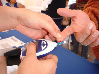La Diabetes Como Prevenirla y Como Curarla