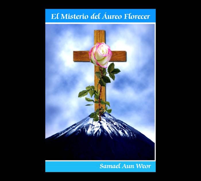 Misterio del Aureo Florecer mp3