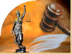 Reglamentos de la Doctrina Tao Judia de Verdad mp3