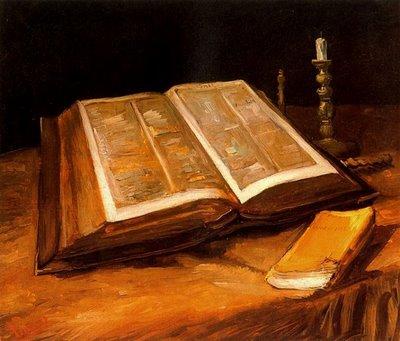 Las 7 Iglesias del Apocalipsis 2° parte