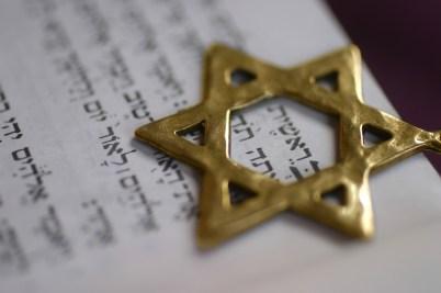 ¡Tao Judíos de Verdad! ¿Por que Judíos?