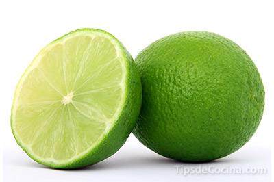 Uso Medicinal del Limón
