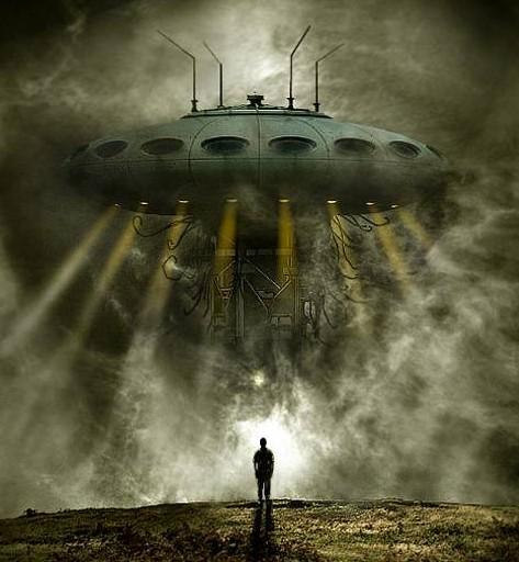 Mensaje a La Humanidad Sobre los Extraterrestres