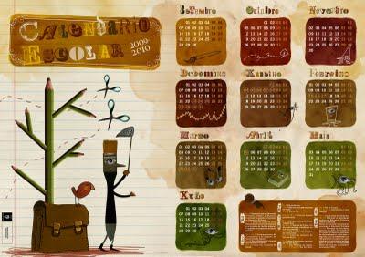 El Verdadero Calendario….Kalenda Akuario Lunisolar Tao
