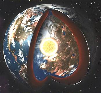 Toda La Verdad Sobre la Tierra hueca