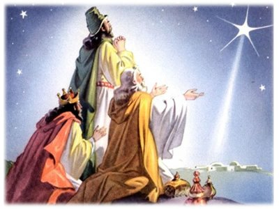 Kavala, Símbolo y Verdad en Torno al Nacimiento y la Natividad de Jesús el Cristo.