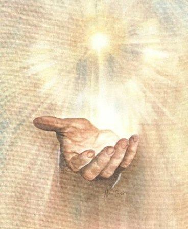 A Dios el Padre Celestial – Letra y Mp3 de Lin