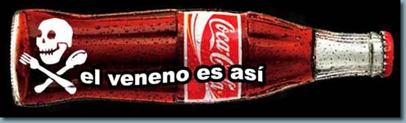 Que es la Coca-Cola