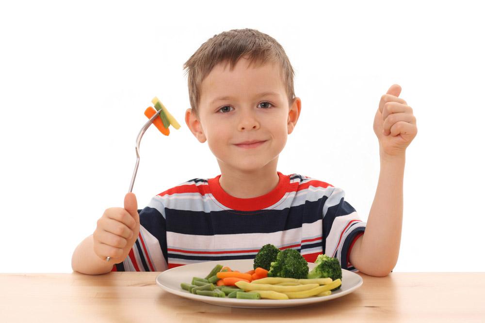 Cómo tus Hábitos Alimenticios Afectan tu Salud y Longevidad