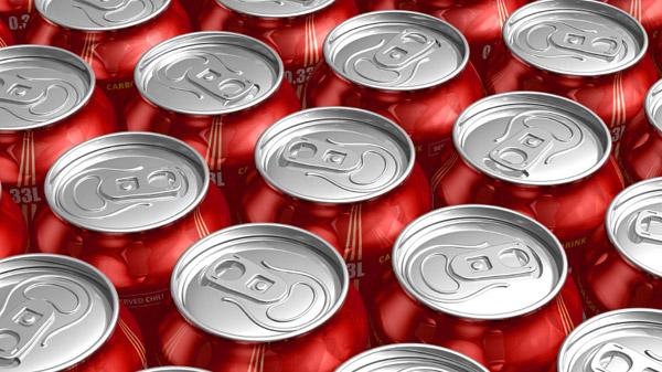 Cómo Dejar el Hábito del Consumo de Sodas