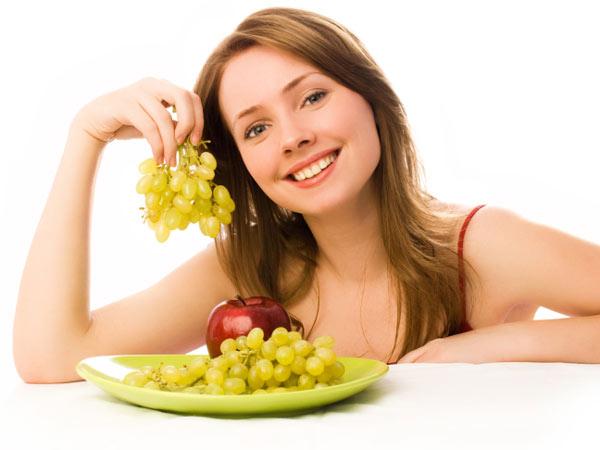 Cuatro Razones Principales por qué la Mayoría de Dietas Fracasa