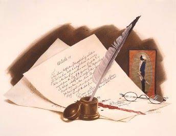 Carta a Los Impíos y Sus Hechos