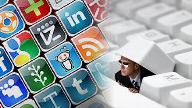 Otra Razón Más de Peso para que Abandones Facebook y otras Redes Sociales