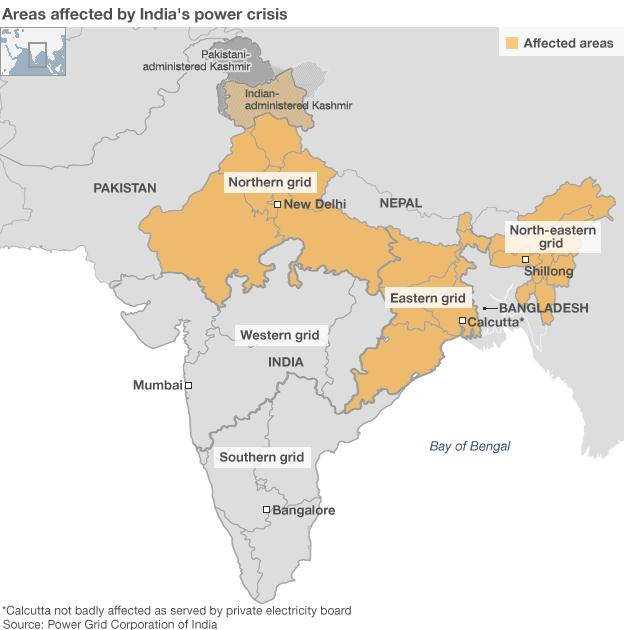Respuesta de la Élite Financiera contra Demanda de India a Nielsen