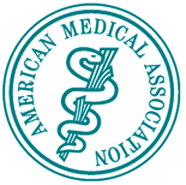 Quien Era la Voz de la Medicina Occidental Fue un Fraude en Sí
